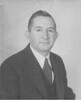 S T Bragdon 1949