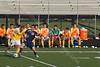 September 26, 2009<br /> Noblesville vs Harrison<br /> High School Mens Soccer<br /> 0077