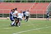 3:23 pm  June 19, 2010<br /> Hagen Soccer Classic<br />            2010<br />          held at<br /> Lafayette Jeff High School Soccer Field