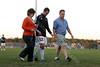2010 Soccer<br /> September 30, 2010<br /> Seniors Recognized<br /> 046 atg2010