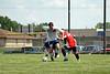 July 17, 2010<br /> Soccer