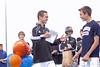 2010 Soccer<br /> September 30, 2010<br /> Seniors Recognized<br /> 043