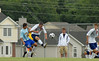 July 18, 2009<br /> Harrison Summer Soccer Tournament