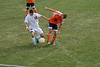 Andrew<br /> 2010<br /> High School Soccer