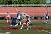 Hagen Soccer Classic<br />            2010<br />          held at<br /> Lafayette Jeff High School Soccer Field