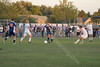 Brownsburg Game <br /> 2010