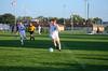Harrison vs Brownsburg - High School Soccer - JV - October 1, 2013 - Image ID # 4772