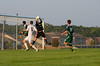 Nice save Zach<br /> August 20, 2013<br /> Harrison vs Westfield<br /> Image ID # 7513