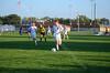 Harrison vs Brownsburg - High School Soccer - JV - October 1, 2013 - Image ID # 4773