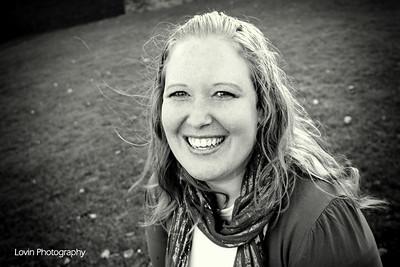 Beth (36)