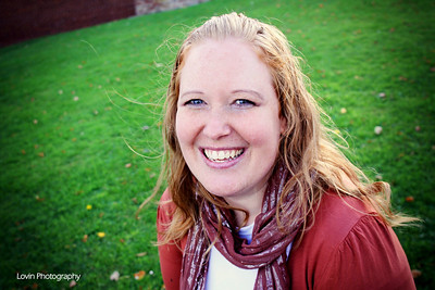 Beth (34)