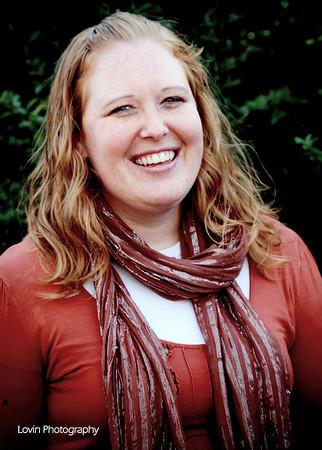 Beth (2)