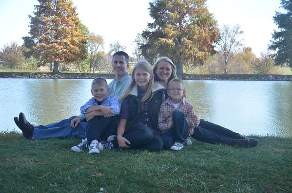 Biller Family