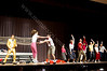 d<br /> 2011<br /> Spring Musical <br /> Harrison High School<br /> Bye Bye Birdie Production