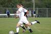 2009<br /> Harrison Soccer Classic<br /> Alex