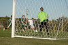 September 30, 2010<br /> High School Soccer Game<br /> Benton Central vs Harrison
