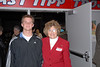 November 16, 2008<br />  East Tipp Middle School 50 years <br /> Open House Celebration