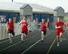 April 21, 2008<br /> East Tipp vs Southwestern Middle Schools<br /> Track & Field Meet