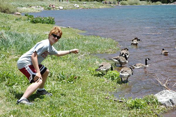 Colorado<br /> June 14, 2006