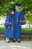 May 23, 2009<br /> Graduating Class of 2009<br /> Friends and Family<br /> see also ;<br /> - Jon F - East Tipp Middle School - William Henry Harrison High School<br /> - 2009 HHS Graduation Friends