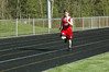 April 30, 2007<br /> Track Meet<br /> East Tipp, Battleground & Central Catholic
