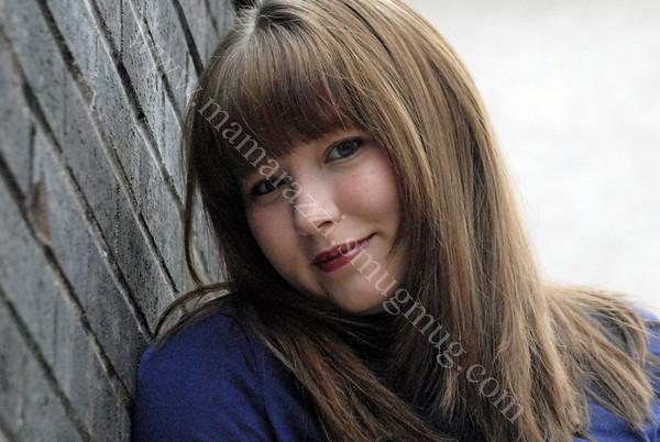 October 2009<br /> Jessica Nadine