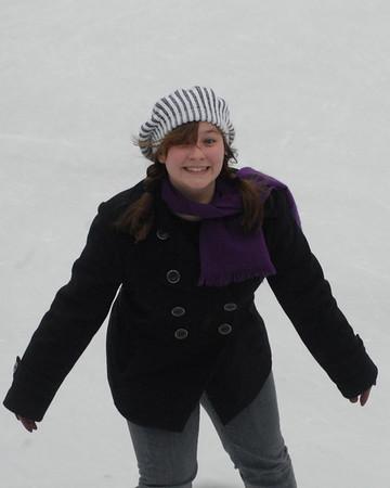 December 23, 2009