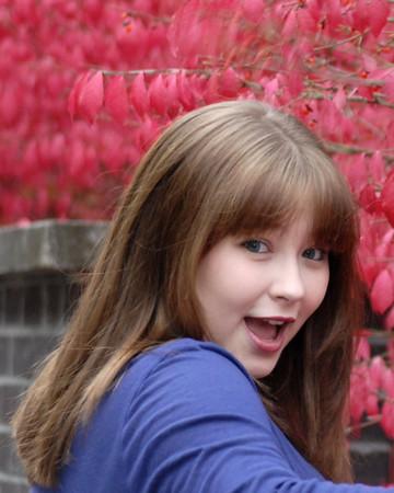Jessica 2009