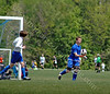 May 18 2008<br /> Tippco Blue Heat vs Center Grove Fury<br /> U14 Boys<br /> Challenge Cup Soccer Match<br /> Fort Wayne Indiana