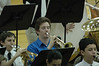 2008 <br /> East Tipp Middle School Band