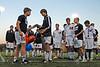 2010 Soccer<br /> September 30, 2010<br /> Seniors Recognized<br /> 023