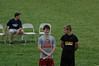 060<br /> May 4 2007<br /> TSC 2007 Track and Field<br /> Middle School