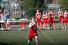 April 7, 2008 <br /> East Tipp vs Rossville <br /> Track & Field