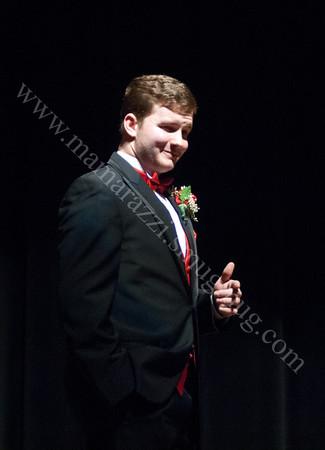 February 15, 2012<br /> Formal Wear<br /> 1237