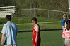 April 30, 2007<br /> East Tipp, Battleground & Central Catholic <br /> Track Meet