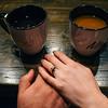 """@Jill Gearhart Photography ( <a href=""""http://www.jillgearhartphotography.com"""">http://www.jillgearhartphotography.com</a>)"""