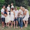 Bryant Family-04