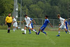 3714<br /> #5 Chris<br /> High School Soccer<br /> September 10, 2011<br /> Harrison Raiders<br /> vs<br /> Frankfort Hot Dogs