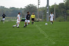 September 24, 2011<br /> High School Soccer<br /> Harrison vs Noblesville<br /> Conference Game<br /> 0690