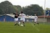 September 24, 2011<br /> High School Soccer<br /> Harrison vs Noblesville<br /> Conference Game<br /> 0952