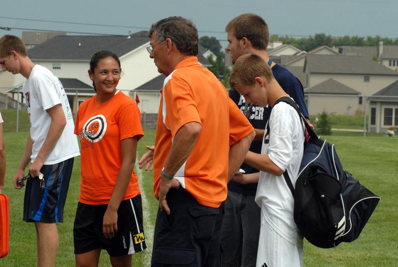 Soccer Game_Aug202011_7626