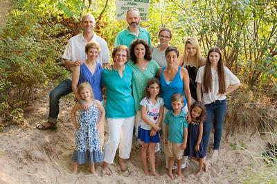 C-Family-7723
