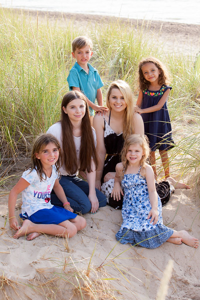 C-Family-7595