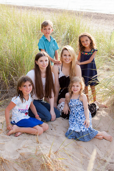 C-Family-7594