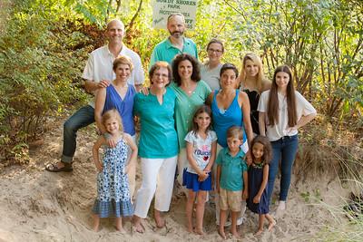 C-Family-7720