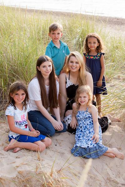 C-Family-7586