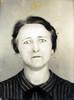 Mrs Merle Connell <br /> 1st Grade Teacher at New River, <br /> 1938-40
