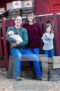Carnes Family-477