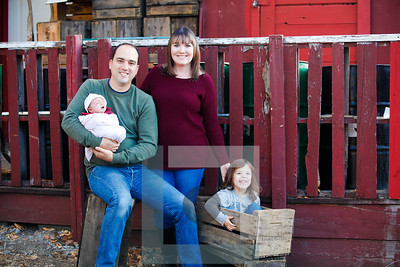 Carnes Family-439