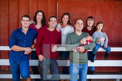 Carnes Family-19